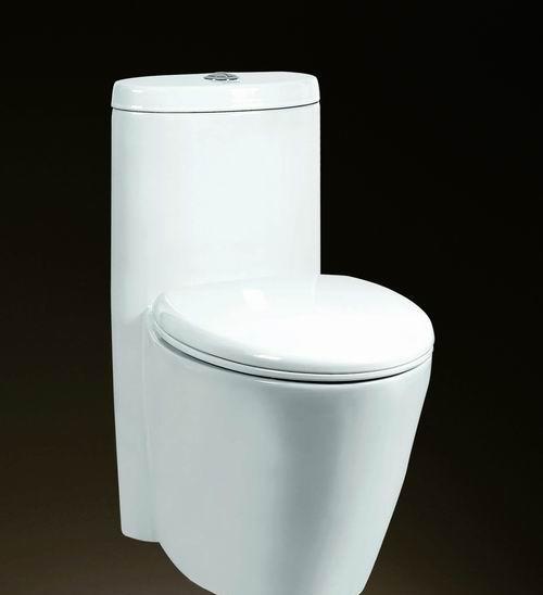 阿波罗座厕ZB系列ZB-3412ZB-3412