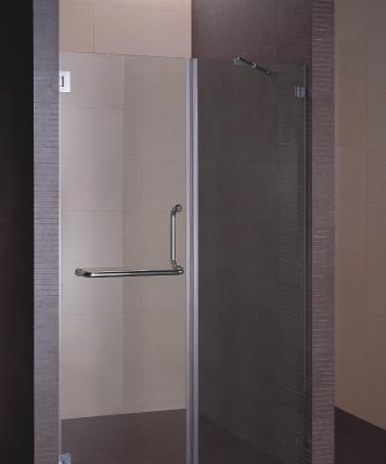 朗斯-淋浴房-皇家系列P21P21