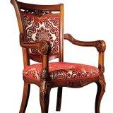 罗浮居扶手椅卡尔尼系列382-203