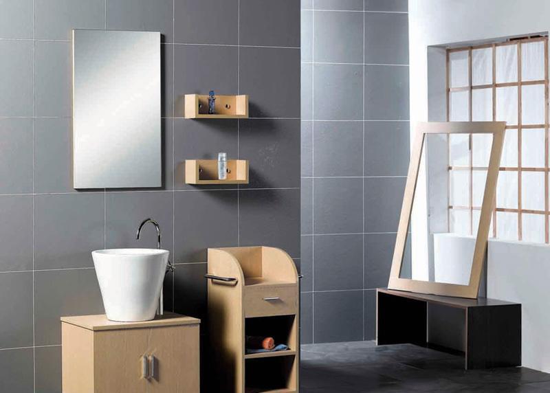 地中海浴室柜AR-W1016PAR-W1016P