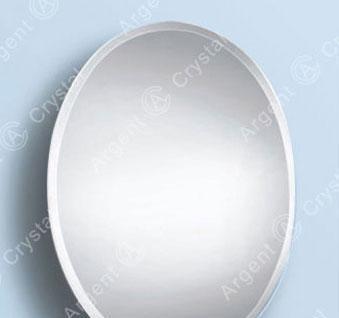 银晶磨边镜YJ-70010EYJ-70010E