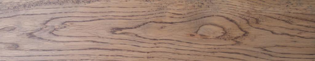 辛巴雨花石纹实木地板雨花石纹