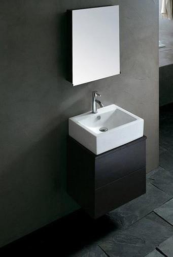 英皇SP21浴室柜