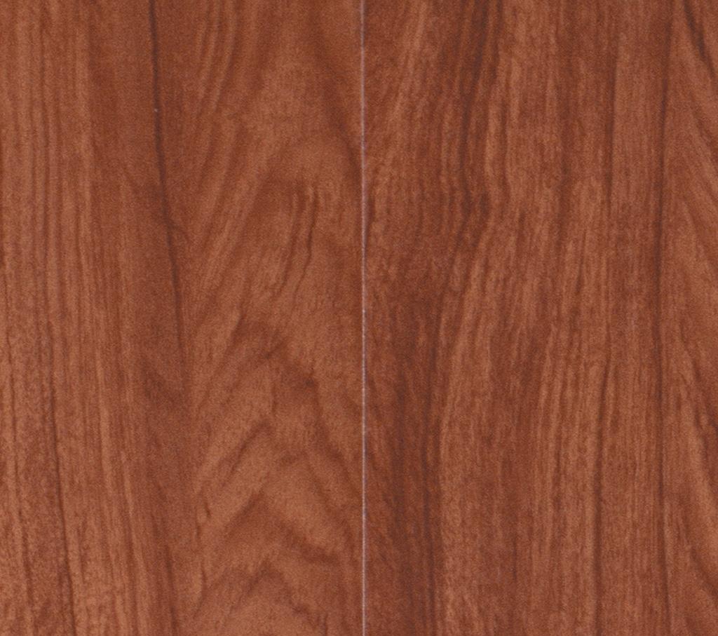 汇丽强化复合地板生态家园I13-1153百丽红柚I13-1153
