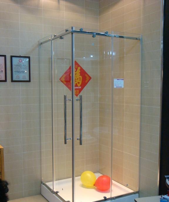 吉美-整体淋浴房G2510G2510