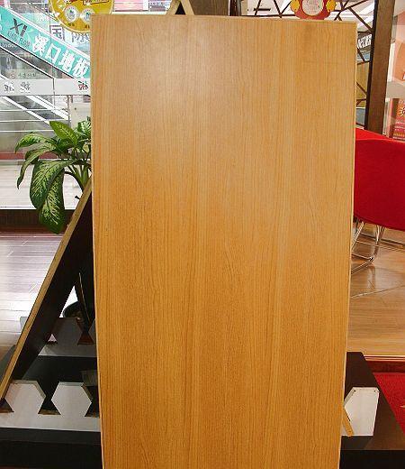 福人复合地板AJSK4201AJSK4201