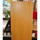 福人复合地板AJSK4201