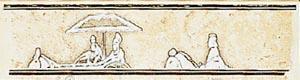 金意陶经典古风KGZC161406A地面釉面砖KGZC161406A
