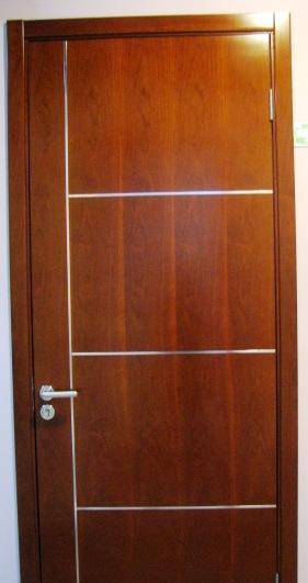 菲特居室门FHPQ-095