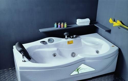 阿波罗浴缸按摩AT系列AT-916AT-916