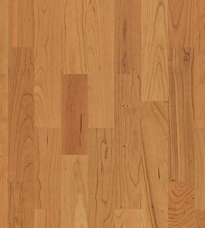 圣象康树三层实木复合地板KS6335斯德哥尔摩樱桃KS6335