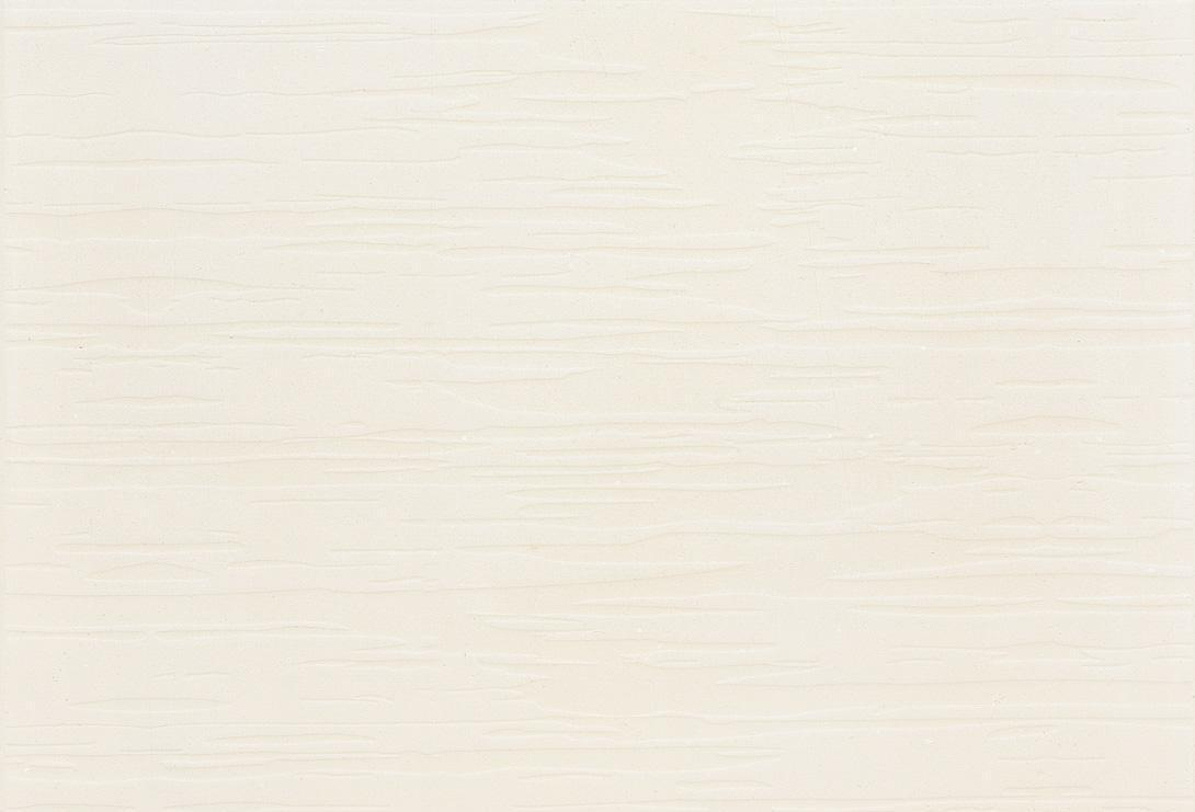 东鹏瓷片系列M53601LM53601