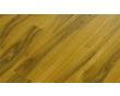 格林德斯泰斯地板强化复合地板雪卉桃木