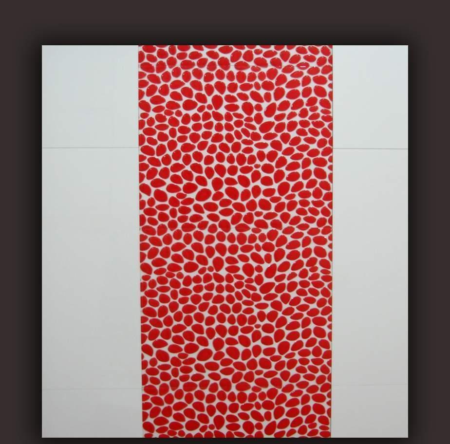 欧威陶瓷-墙面砖W9040W9040
