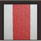 欧威陶瓷-墙面砖W9040