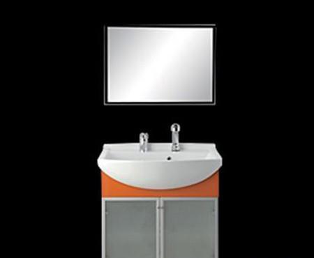 惠达浴室柜FL039盆+HD-CHGFL039-02浴室柜FL039盆+HD-CHGFL039-..
