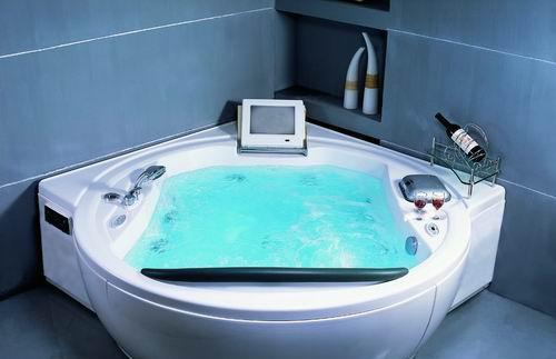 阿波罗浴缸按摩AT系列AT-935BAT-935B