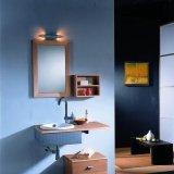 阿波罗浴室柜家私B系列B-5003