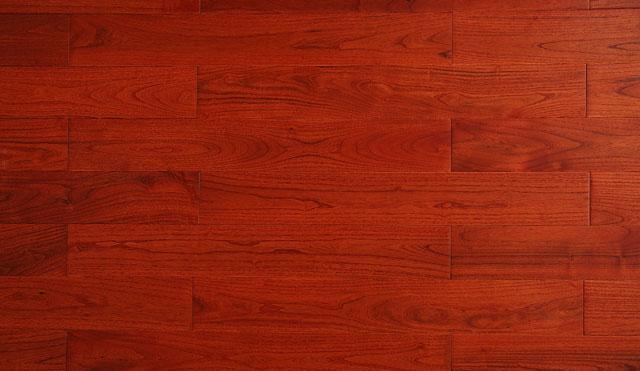 富林实木复合地板拉斐尔系列-金刚柚-平面仿古-拉斐尔系列