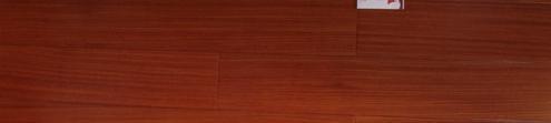 新绿洲实木复合地板-加拿大枫木