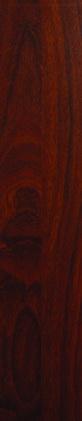 实木系列—非洲玉檀香
