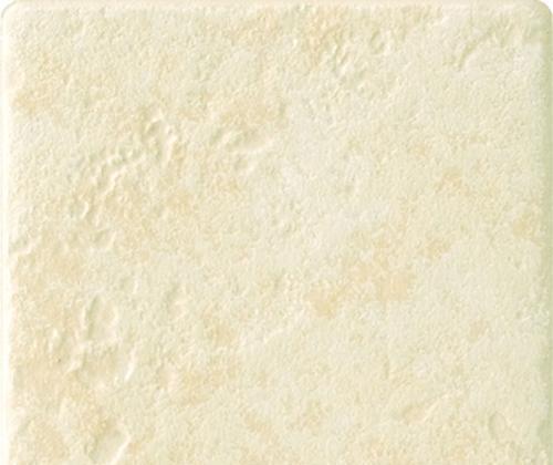 赛德斯邦艾玛系列CSX2021515内墙釉面砖CSX2021515