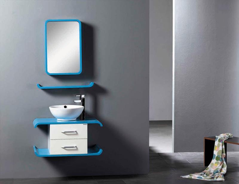 地中海浴室柜AR-W1021AR-W1021