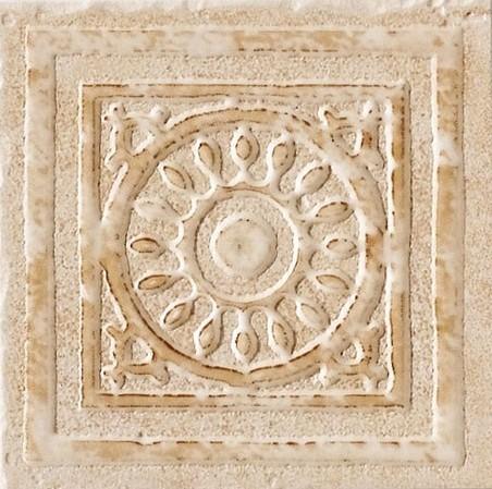 欧神诺-艾蔻之提拉系列-墙砖EF25210D4(100*100EF25210D4