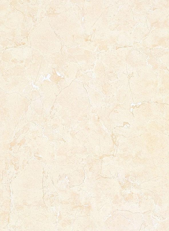 砖博士ZA45203内墙釉面砖ZA45203