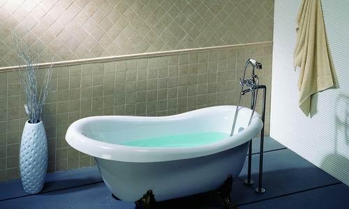 阿波罗浴缸TS系列TS-1503TS-1503