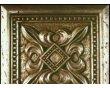 金意陶流金岁月KGZA165531A内墙釉面砖