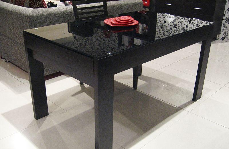 强力家具餐桌29062906
