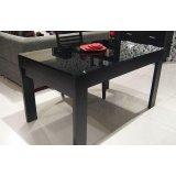 强力家具餐桌2906