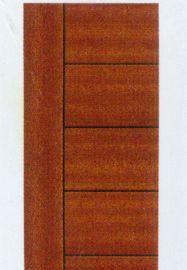象牌木门1744