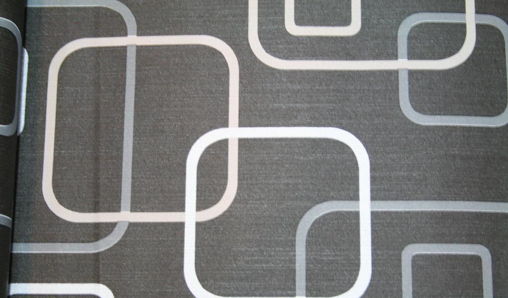 玛堡壁纸CN-50106CN-50106
