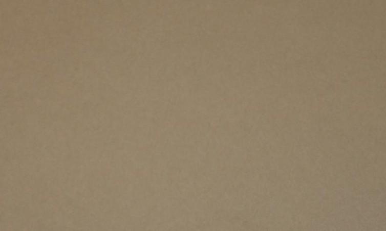 陶艺轩地面釉面砖60286(600*600)