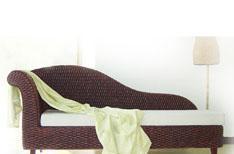 水葫芦DBW-7001沙发