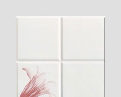 嘉俊-艺术质感瓷片-醉欧洲系列-MA3002A1-2(300MA3002A1-2