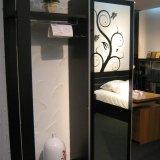 国安佳美家具厅柜h0107-r