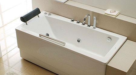 帝王卫浴浴缸YKL-E51 1700YKL-E51 1700
