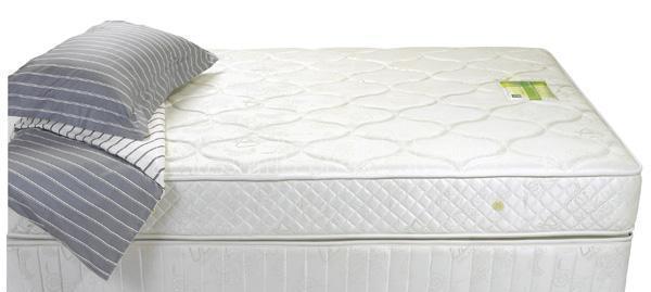 雅兰舒适型之宝200床垫