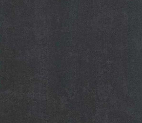 欧典P6652瓷砖