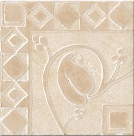 欧神诺-艾蔻之提拉系列-墙砖EF252B2(150*150mmEF252B2
