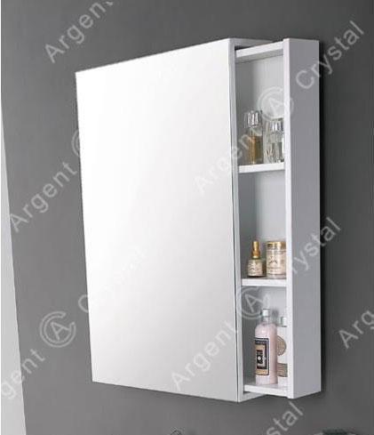 银晶浴室柜JGK-9121JGK-9121