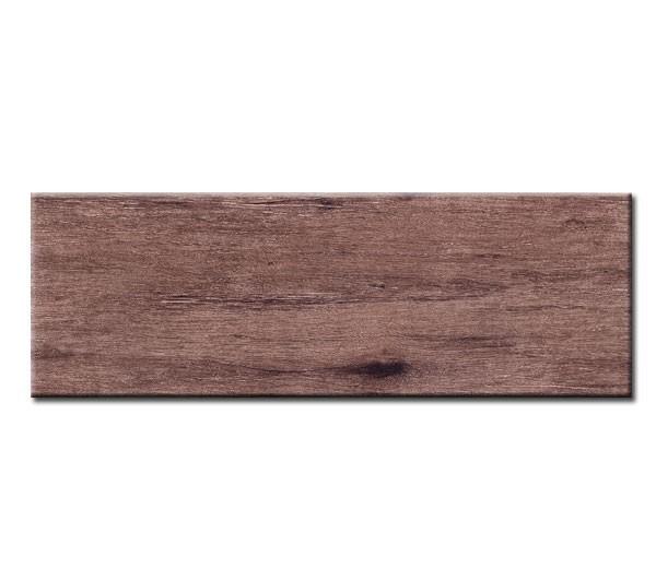 楼兰-经典柚木系列-墙地砖D133029(300*1000MMD133029
