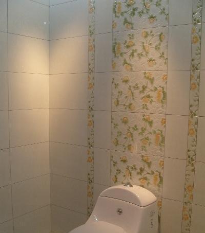 宏宇瓷砖-4513545135