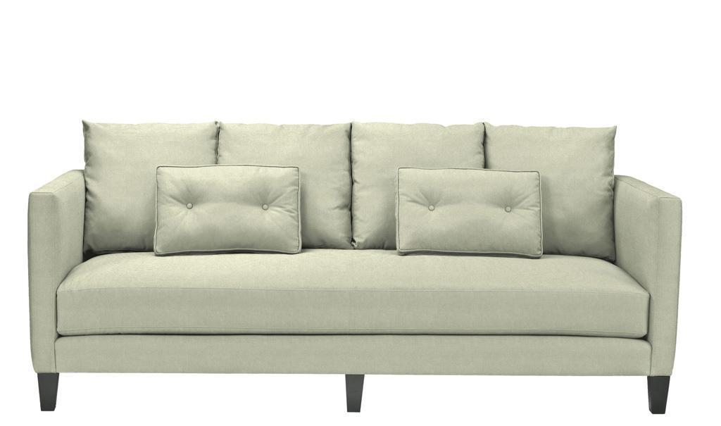 Harbor House COAST带扶手三人沙发10155801021015580102