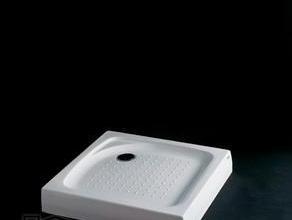 理想-淋浴房底盆 EC93EC93