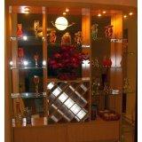 卡莱雅CA-JG09-4酒柜