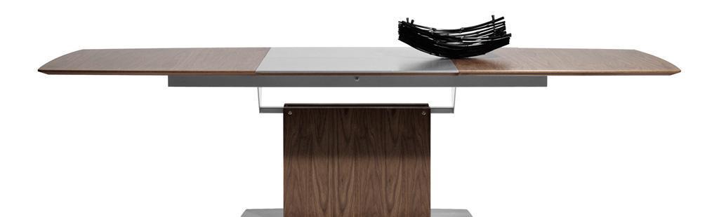 北欧风情可拉伸餐桌 Occa-383028<br />Occa-383028